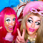 Manchester Queens - Youtube