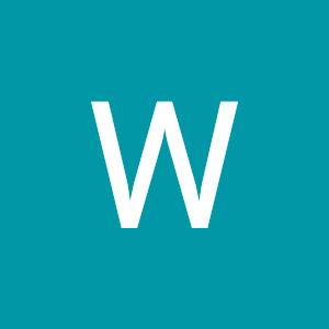 WarnerJordanEducation
