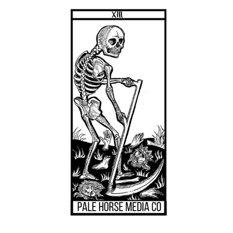 Pale Horse Media Co.