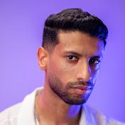 Ahmed Riabi net worth