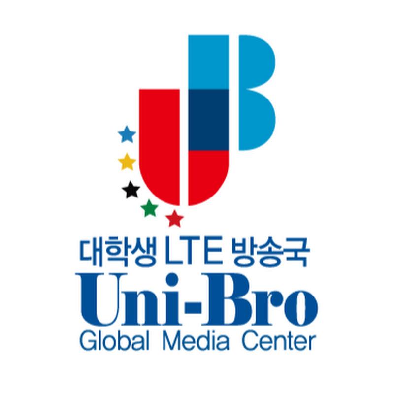 Uni-Bro Global Media Center