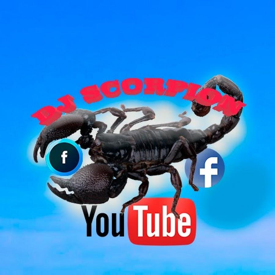 scorpionDJ Puac