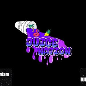 JuiceNation