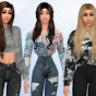 TheSimmers - Youtube