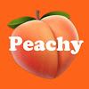 Peachy 피치