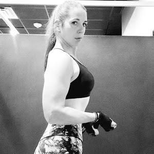 Nicole Burgess