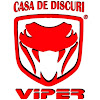 Viper Production