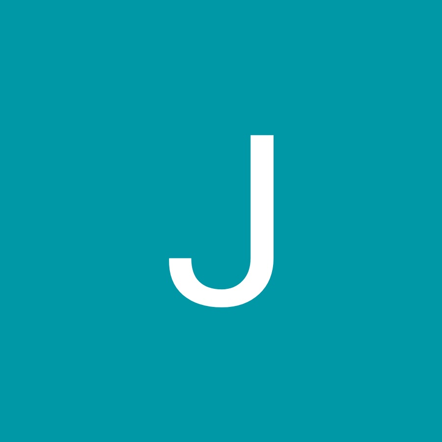JOKER00775
