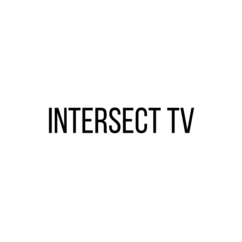 INTERSECT TV