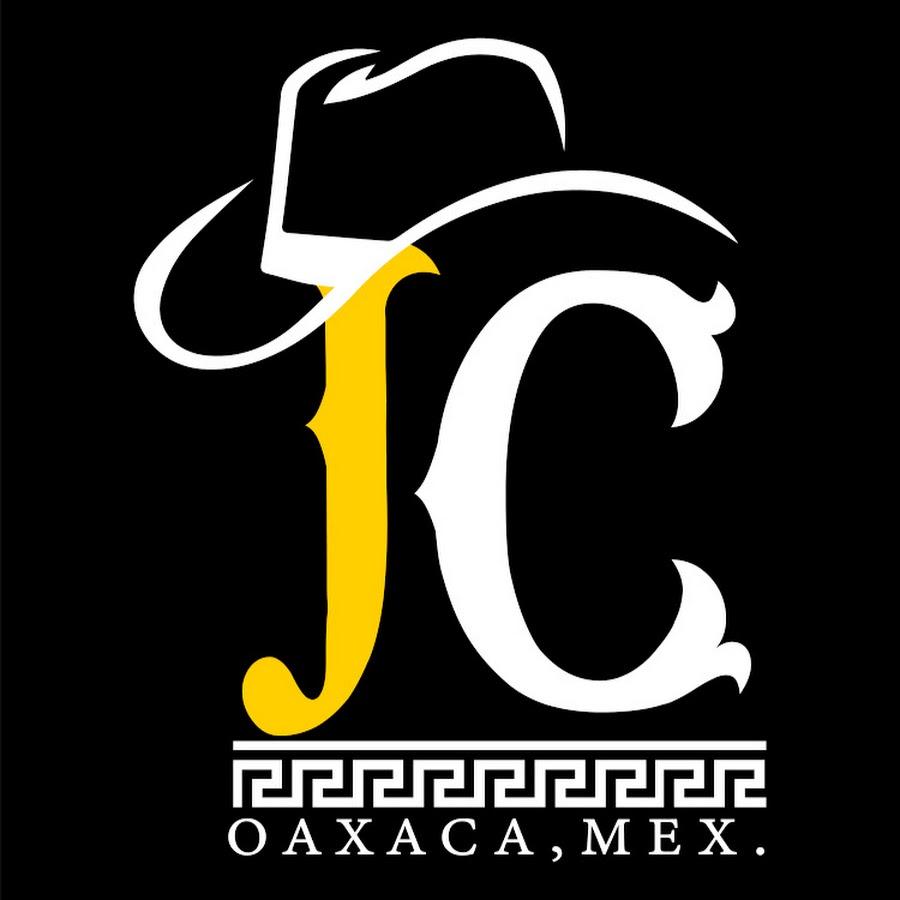 Jaripeo Caliente Oaxaca