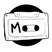 MooEntertainment net worth