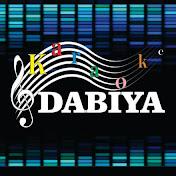 Karaoke DABIYA net worth