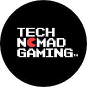 TechNomad Gaming net worth