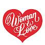 Woman&Love