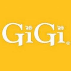 GiGi Spa