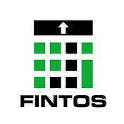 簿記講座の「FINTOS」by Re-Start Avatar