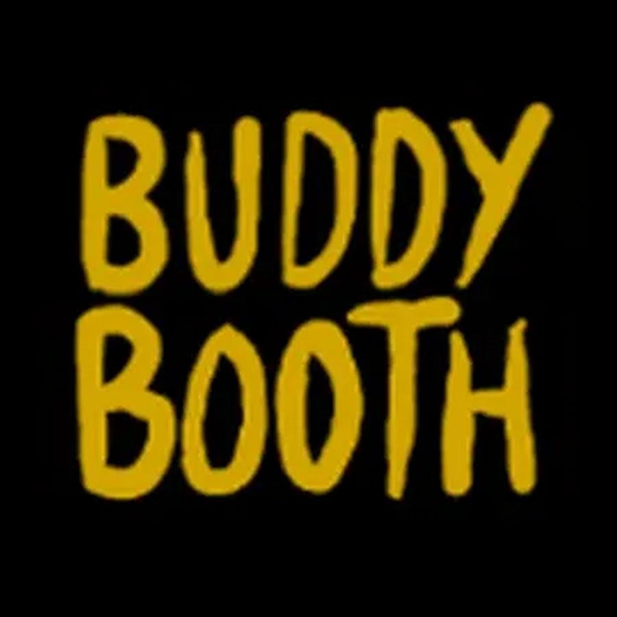 Buddy Booth