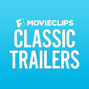 Movieclips Classic Trailers