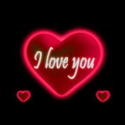 I Love You xx net worth
