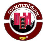 DJ DOTCOM net worth