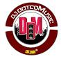 DJ DOTCOM Avatar