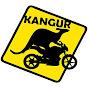 Kangur MotoVlog