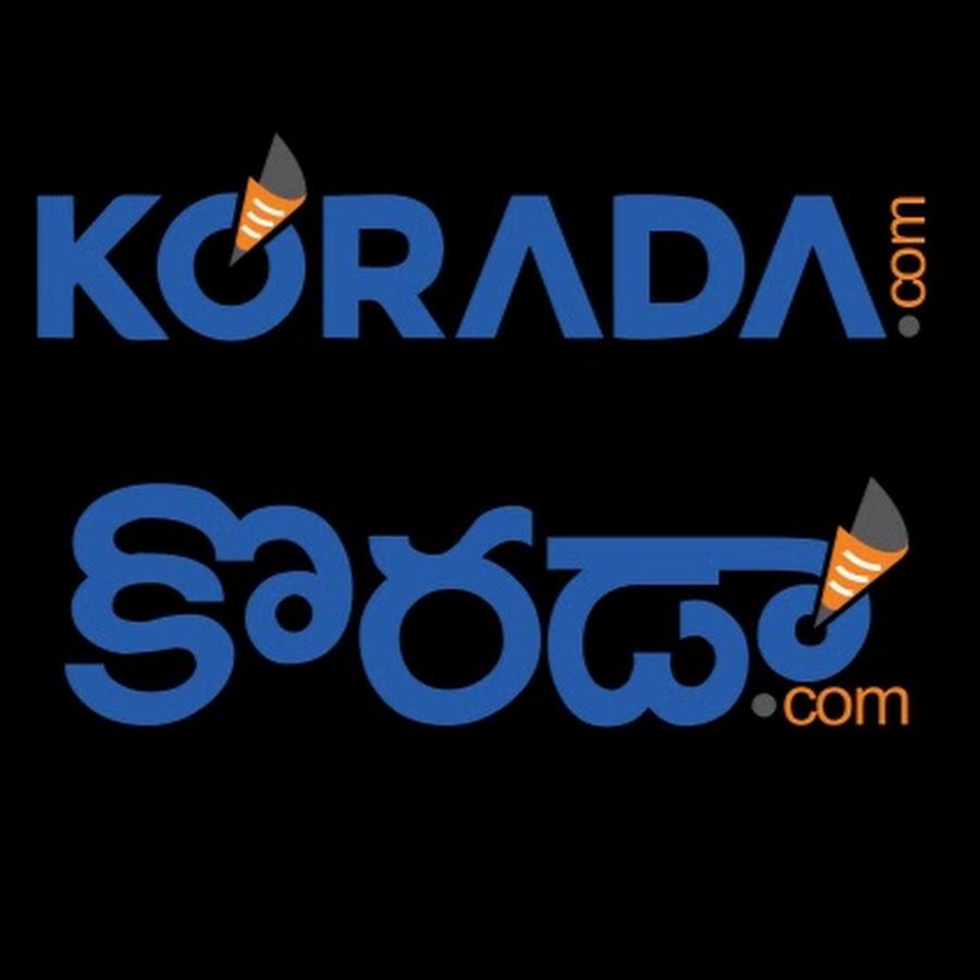 Korada.com