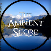 The Ambient Score