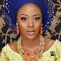 AfricanWeddingsNG - @AfricanWeddingtv - Youtube