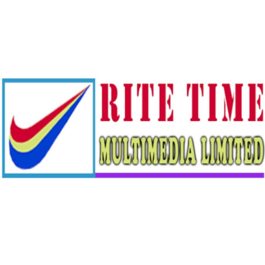 RITETIME HAUSA TV