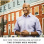 Wes Moore - Youtube