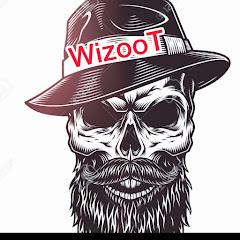 Aziz YT