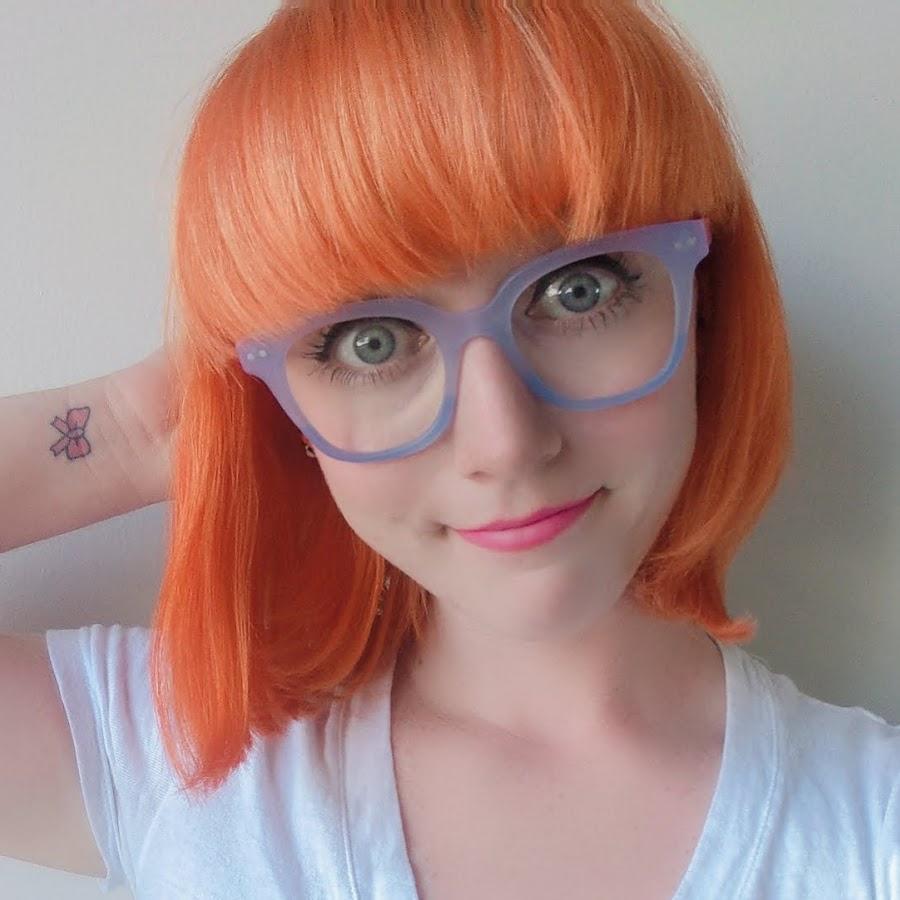 Chloe Condon
