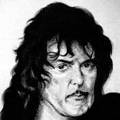 Ritchie Blackmore net worth