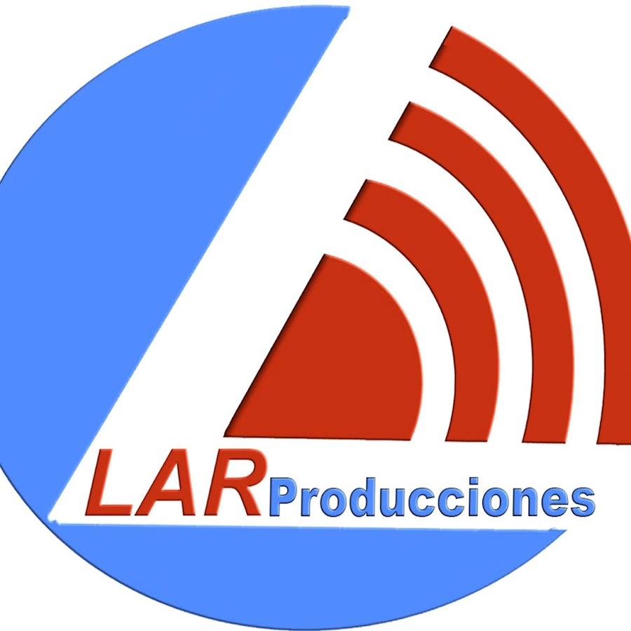 LAR Producciones