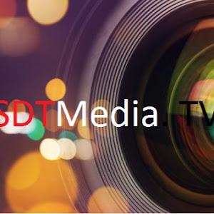 SDTMedia TV