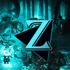 Zanthyst Gaming