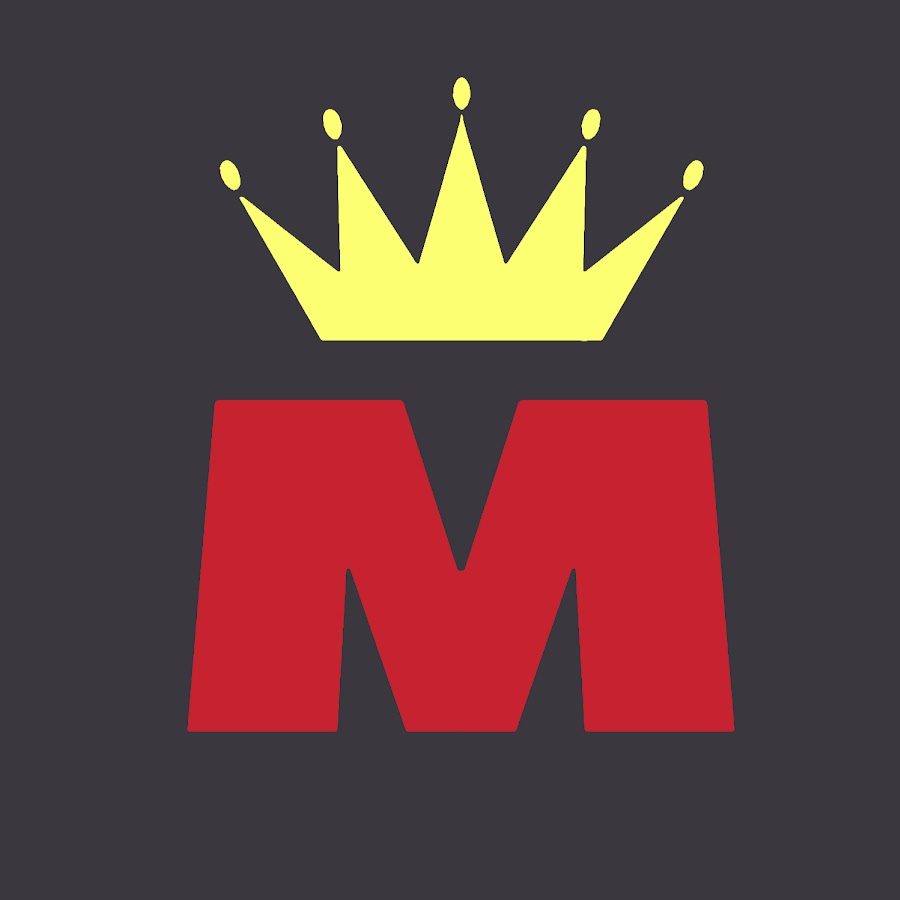 King Mckay