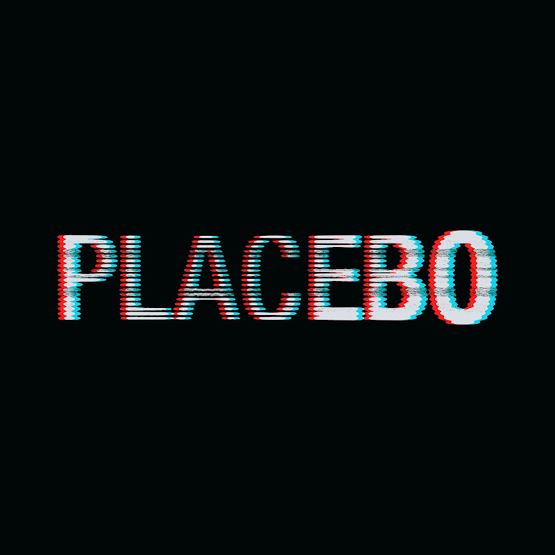 officialplacebo