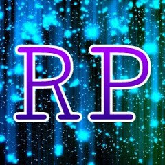Photo Profil Youtube RP Real Play