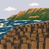 Conor Moore