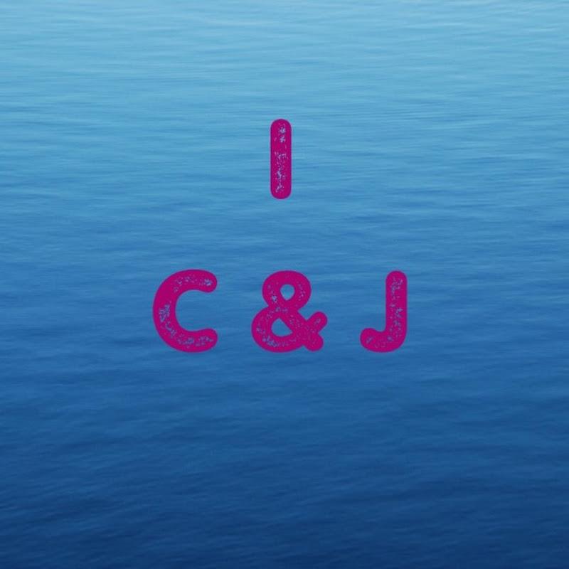 CNJ Family Productions (cnj-family-productions)