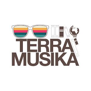 Terra Musika