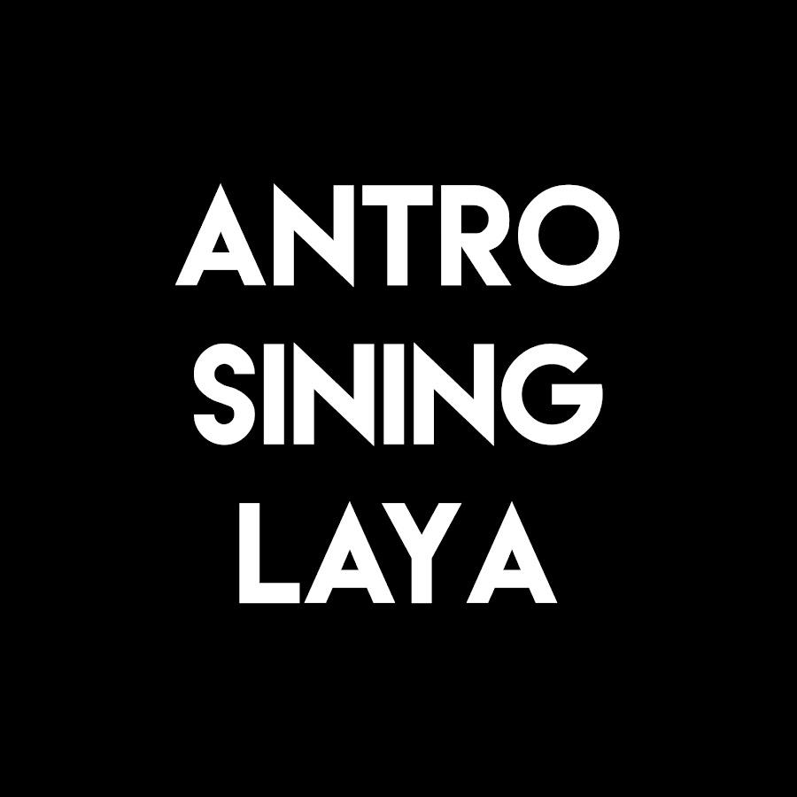 Antrosininglaya Company
