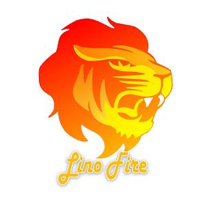 Lino Fire