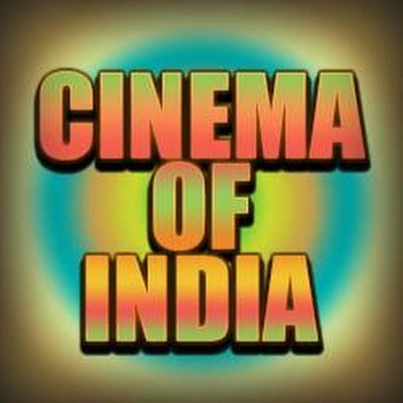 Cinema of India