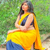 Saree Lover Pinki Tiwari net worth