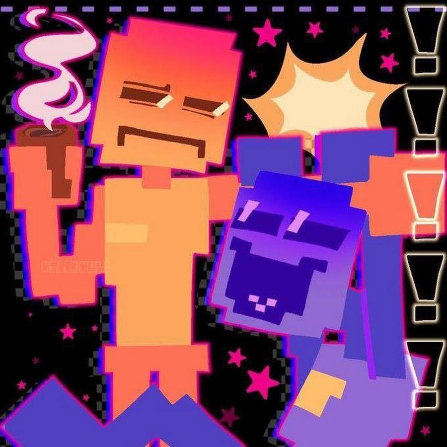 EagleTale