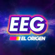 EEG net worth
