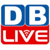 DB Live net worth